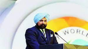 टोकियो ऑलिम्पिक स्पर्धा; भारतीय नेमबाजी संघाची निवड ३ किंवा ४ एप्रिल रोजी