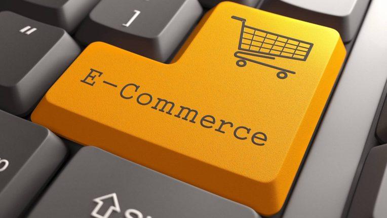 अहवाल : खरेदीचा बदलला ट्रेंड, ई-कॉमर्स बाजारात 27% उलाढाल 99 अब्ज डॉलरपर्यंत पोहोचणार