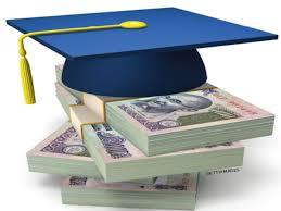 शैक्षणिक कर्जाचा NPA ९.८५% ; बँकांचे ८५८७ कोटी थकित