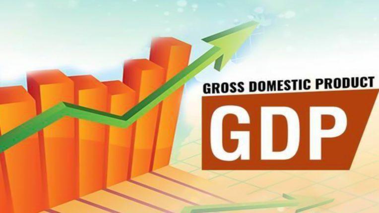13% वाढणार जीडीपी ; कोरोनामुळे 24.4% झाली होती घट