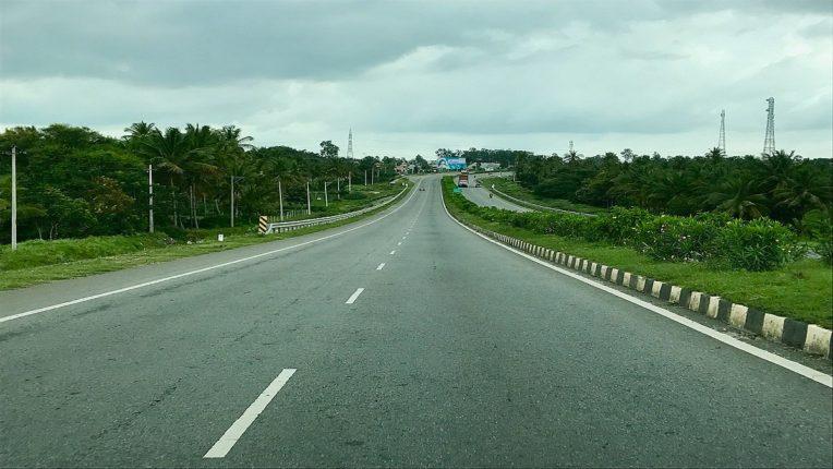 राज्य सरकारला भूमिका मांडण्याची शेवटी संधी; तोपर्यंत महामार्गावरील रुंदीकरणाचे जैसे थे ठेवण्याचे आदेश