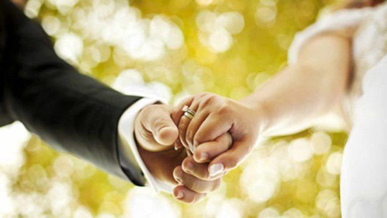 पत्नीचे संरक्षण आणि हित जपणे ही पतीची जबाबदारी; मुंबई उच्च न्यायालयाचे महत्त्वपूर्ण निरीक्षण