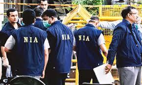 सचिन वाझे विरोधात लावण्यात आलेले युएपीए UAPA कलम नेमके काय आहे?  जाणून घ्या हे मुद्दे