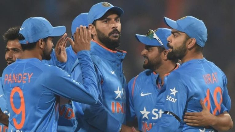 भारताच्या क्रिकेट ताफ्यात १९ खेळाडू, सामन्यात कुणाला मिळणार संधी?