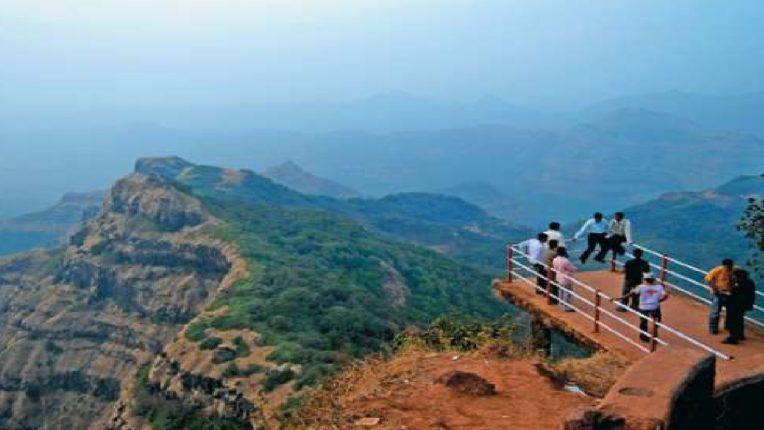 महाराष्ट्राच्या पर्यटन विभागासाठी १ हजार ३६७ कोटी रुपयांची तरतूद