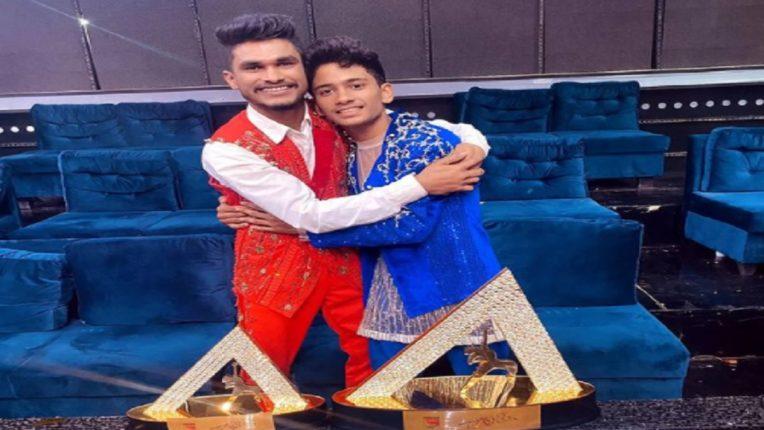 'महाराष्ट्राज बेस्ट डान्सर'च्या या स्पर्धकाला प्रेक्षकाने दिली नोकरी, या स्पर्धकाने महाअंतिम सोहळ्यात पटकावलं दुसरं स्थान!
