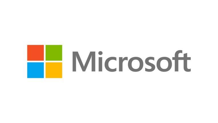 मायक्रोसॉफ्टने महाराष्ट्रासाठी आयोजित केलेल्या 'डिजिटल गव्हर्नन्स स्टेट रोडशो' मध्ये क्लाऊड, डेटा आणि एआय यांच्या नेतृत्वाखालील डिजिटल परिवर्तनपर विषय केंद्रस्थानी
