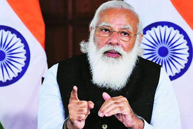 इथेनॉल २१ व्या शतकातील भारताची प्राथमिकता असेल; इथेनॉलचा शेतकऱ्यांना सर्वाधिक फायदा : पंतप्रधान नरेंद्र मोदी