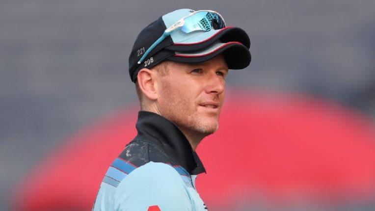 पहिल्या वनडे सामन्यात इंग्लंडला टीम इंडियाकडून मोठा दणका, आता दुसऱ्या वनडेआधीच इंग्लंडच्या अडचणीत वाढ, काय आहे कारण?