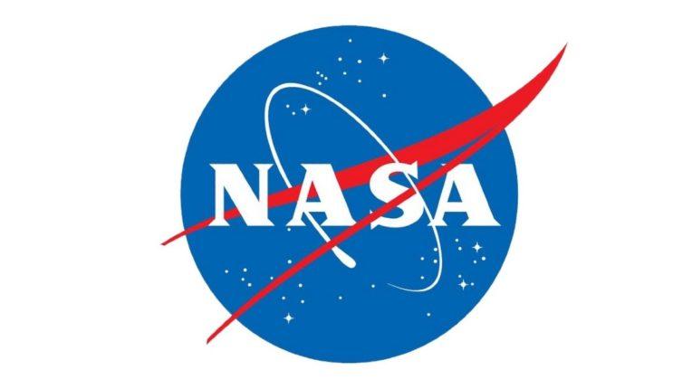 प्रसिद्ध अंतराळ अभियंता केनेथ केली यांनी वयाच्या ९२ व्या वर्षी घेतला अखेरचा श्वास