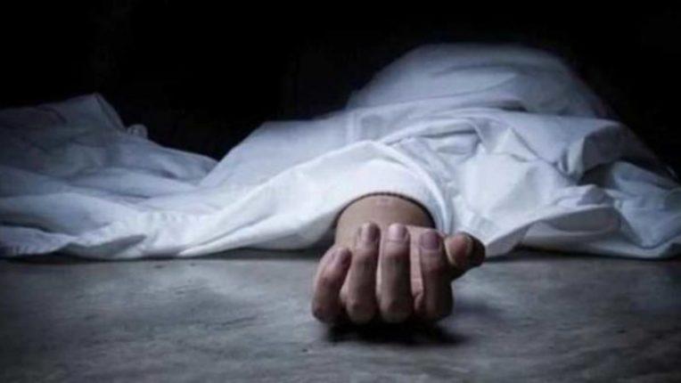 ऑक्सिजनचा पाईप पंख्याला बांधून कोरोना बाधिताची रुग्णालयातच आत्महत्या