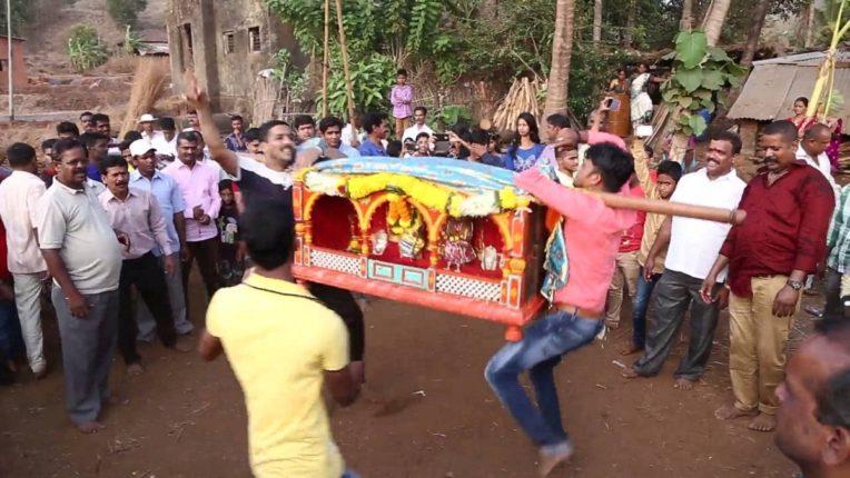 Korana rules for Shimgotsava in Ratnagiri