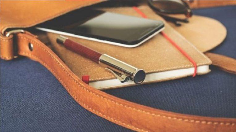 भारतीय बाजारात चायनीज स्मार्टफोनचा धुमाकूळ, 'इतक्या' युनिट्सची केली रेकॉर्डब्रेक विक्री