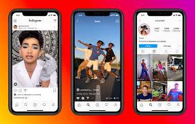 आता फेसबुकवर घ्या TikTok चा आनंद, Facebook Reels सर्वप्रथम भारतात होणार लॉन्च