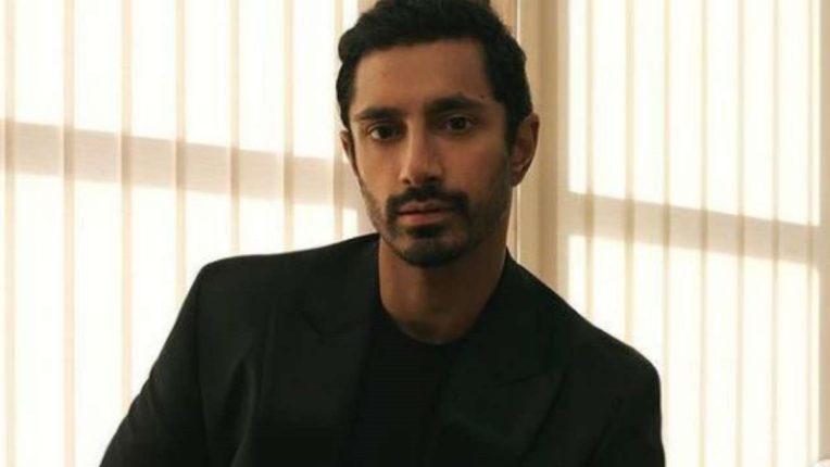 यंदाचा ऑस्कर सोहळा  इतिहास घडवणार, कारण मुस्लीम अभिनेता रिज अहमदला मुख्य भूमिकेसाठी ऑस्कर नामांकन!