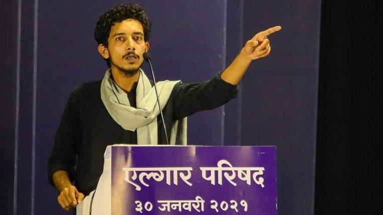 …तो पर्यंत उस्मानीवर कोणतीही कारवाई करु नका; मुंबई उच्च न्यायालयाचे पोलिसांना निर्देश