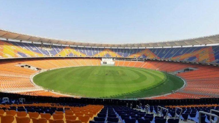 कोरोनाच्या पार्श्वभूमीवर भारत-इंग्लंड टी-२० मालिका रद्द करा, अन्यथा…