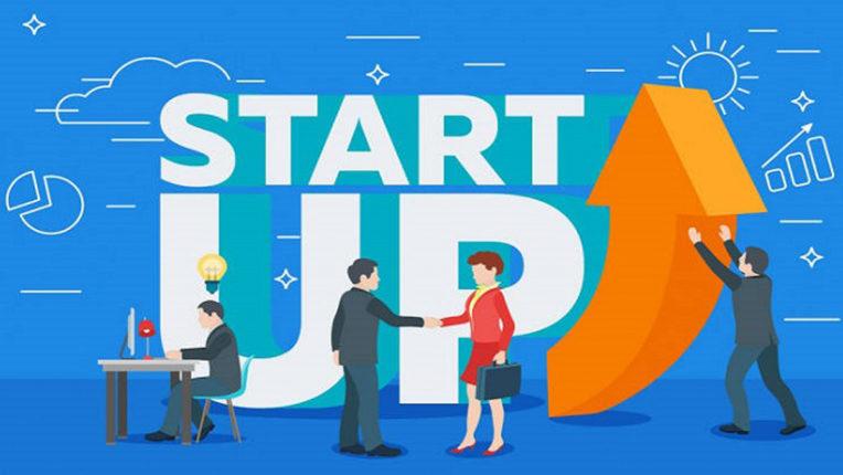 startups