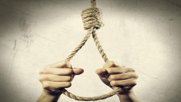 हळदीचा रंग उतरण्याआधीच तरूणाने केली आत्महत्या, काय आहे कारण?