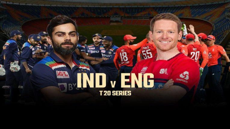 वर्षातील पहिल्या टी-२० सामन्यात भारताचा पराभव, सलग १२ विजयानंतर पाहिलं पराभवाचं तोंड