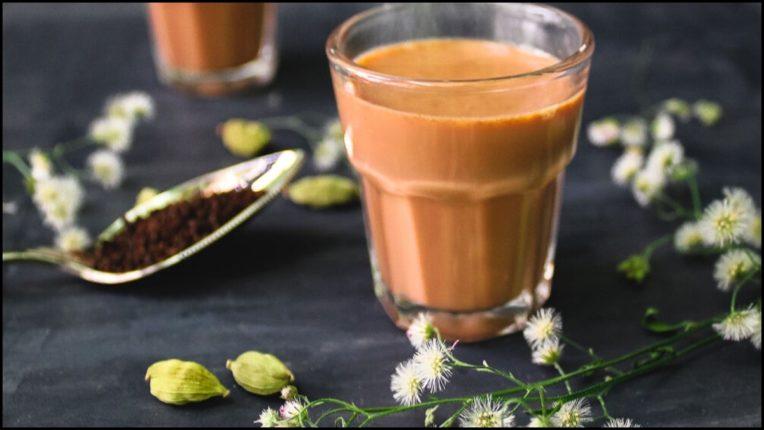 पिनेवालो को पिने का बहाना चाहिये, वेलचीचा चहा आहे आरोग्यासाठी लाभदायक; फायदे वाचून तुम्ही रोजच प्यायला सुरूवात कराल