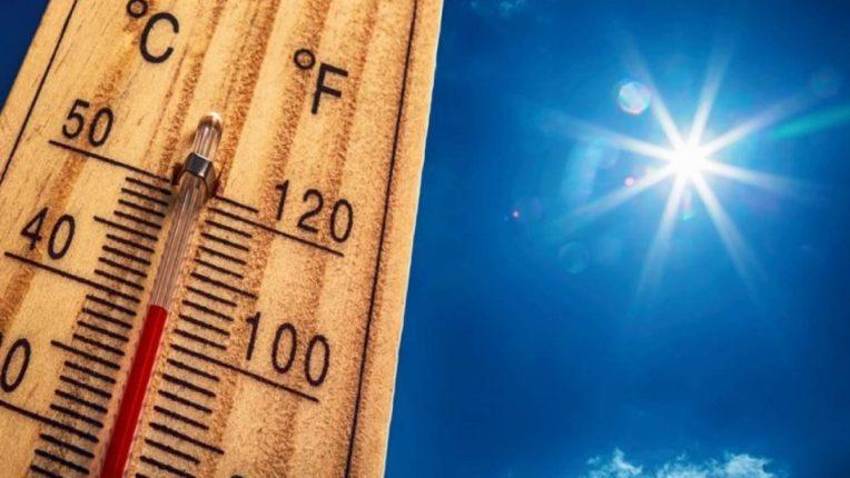 टीप्स : यंदा उन्हाळ्यात आरोग्याची काळजी घेण्याचे उपाय