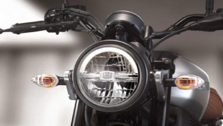 नवी रेट्रो XSR 250 मोटरसायकल लाँच करण्याच्या तयारीत; फोटो पहा…