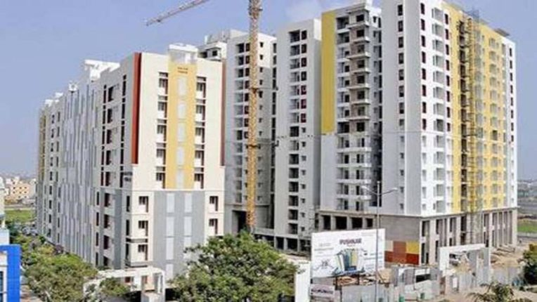 सॅटेलाईट ठेवणार मुंबईतील अनधिकृत बांधकामांवर नजर,जीआयएस प्रणालीचा होणार वापर