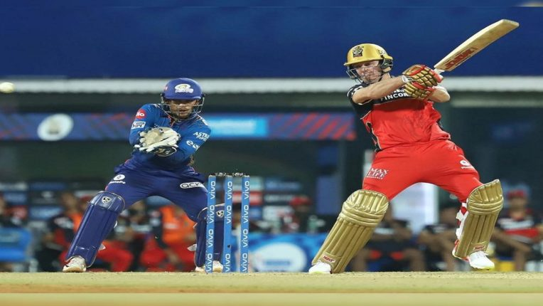 ICC ने वाढवलं BCCI चं टेन्शन ; IPL 2021 वर नवं संकट
