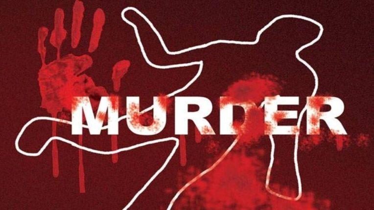 बहिणीस त्रास देत असल्याने एकाचा खून करून मृतदेहाची परस्पर विल्हेवाट लावल्या प्रकरणी साताऱ्यात तिघांना अटक