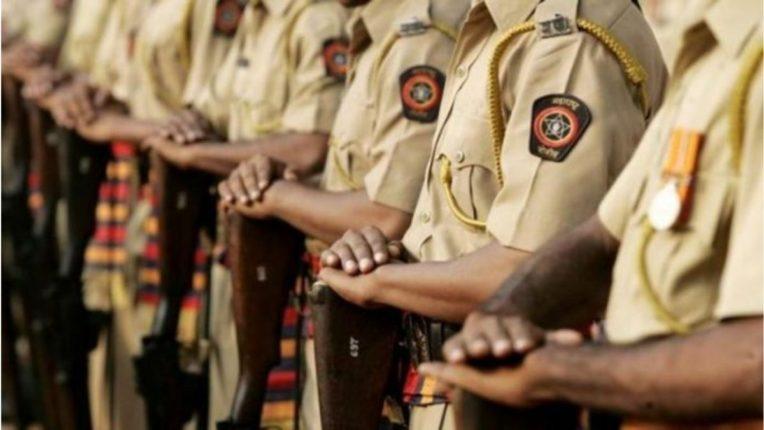 कुठल्याही परिस्थितीत ५२०० पदे तातडीने भरणार; गृहमंत्री दिलीप वळसे पाटील यांची घोषणा