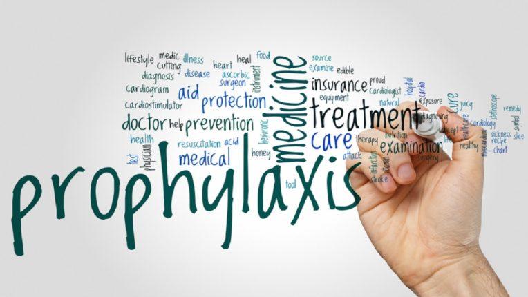 हिमोफिलिया रुग्णांना प्रोफिलॅक्सिस उपचार जीवनदायी वरदान