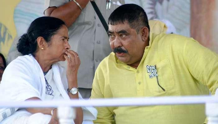 Mamata Didi's power in Bengal; Trinamool's 'Bahubali' in custody