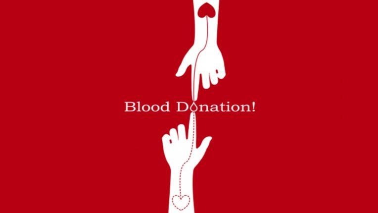 राज्यात रक्तदानाला उत्स्फूर्त प्रतिसाद; राज्यात ५० हजार तर मुंबईत ९ हजार युनिट रक्तसाठा, 'हा' नियम ठरतोय अडसर, वाचा सविस्तर