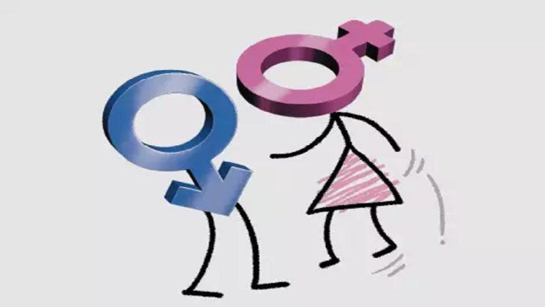 ठाणे जिल्ह्यातील मुलींचा टक्का वाढतोय; 'बाल लिंग' गुणोत्तरात वाढ दर हजार मुलांमागे ९७९ मुली