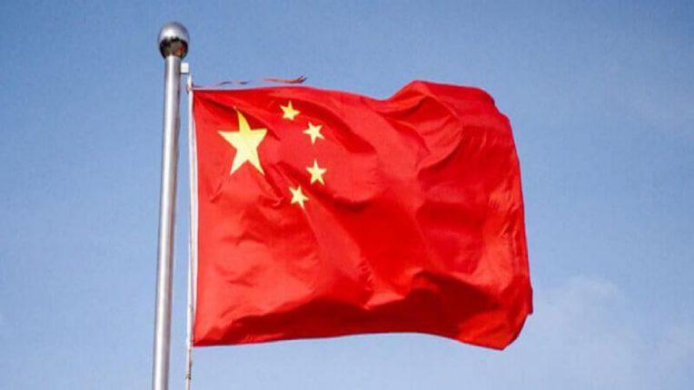 चीनला वेळीच आवरायला पाहिजे ; अशक्यतांनी भरलेले जागतिक राजकारण