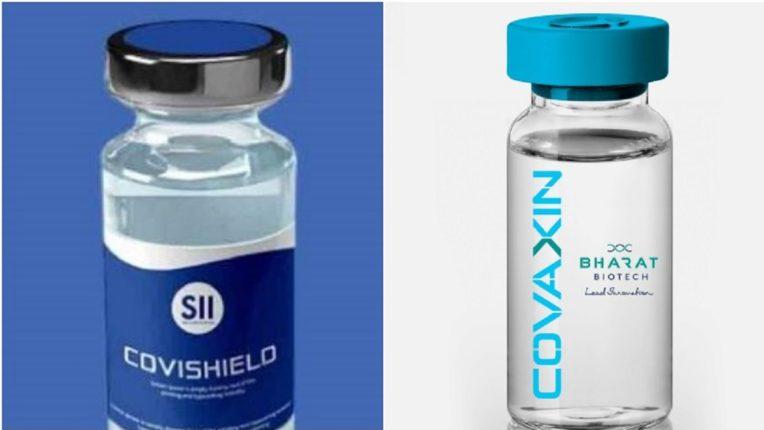 लस घेतल्यानंतर कोरोनाचा प्रादुर्भाव खरच कमी होतोय का? आयसीएमआरने मागितली माहिती