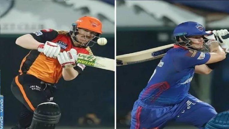 ऑस्ट्रेलियाच्या दिग्गज खेळाडूंची IPL मधून माघार घेण्याची शक्यता ; दिल्ली कॅपिटल्स, हैदराबाद संघाला मोठा फटका बसणार