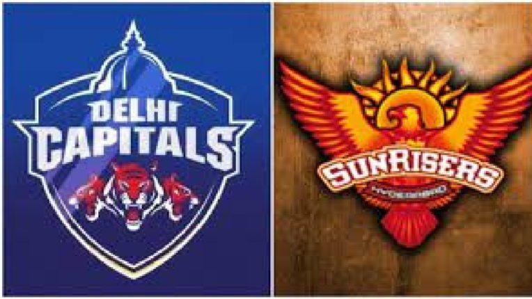 दिल्ली आणि हैदराबाद येणार आमनेसामने,  मुंबई इंडियन्स विरुद्ध मिळालेल्या विजयानंतर दिल्लीच्या संघाचा आत्मविश्वास वाढला