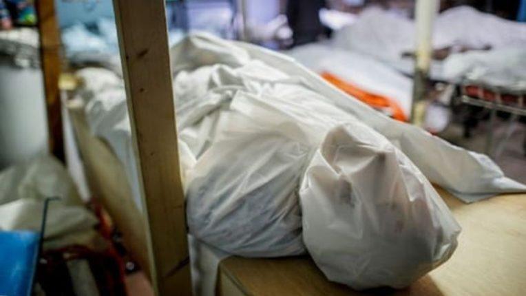 नागपुरात कोरोनाचा कहर, गेल्या २४ तासात ८७ रुग्णांचा मृत्यू