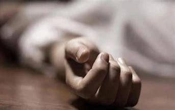 मोक्काची कारवाई करण्यात आलेल्या ॲडव्होकेट दीप्ती काळेची आत्महत्या