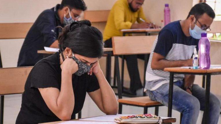मुंबई विद्यापीठ दुसरी पेट परीक्षा कधी घेणार ? विद्यार्थी संघटनेचा सवाल