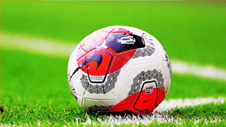 आशियातील सर्वात मोठी महिला फुटबॉल स्पर्धा महाराष्ट्रात;क्रीडामंत्री केदारांची माहिती