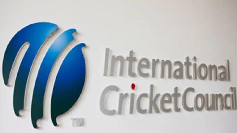 क्रिकेटवर पुन्हा फिक्सिंगचे ढग; ICC कडून 2 आंतरराष्ट्रीय खेळाडूंवर 8 वर्षांची बंदी