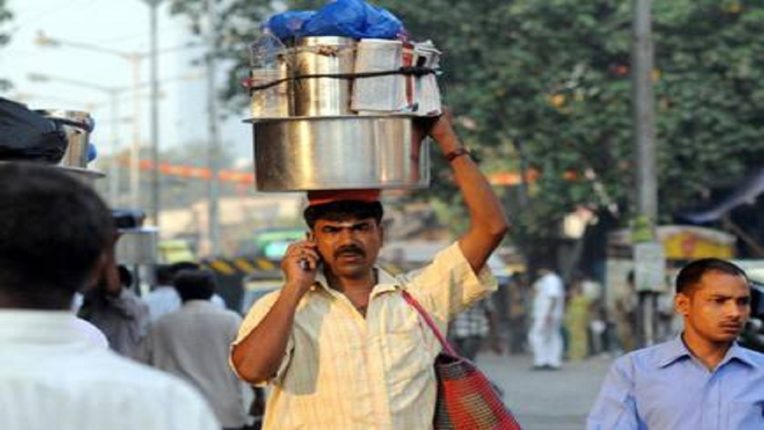 The question of life and death before Idli-Vada vendors; Small business in Dharavi in trouble
