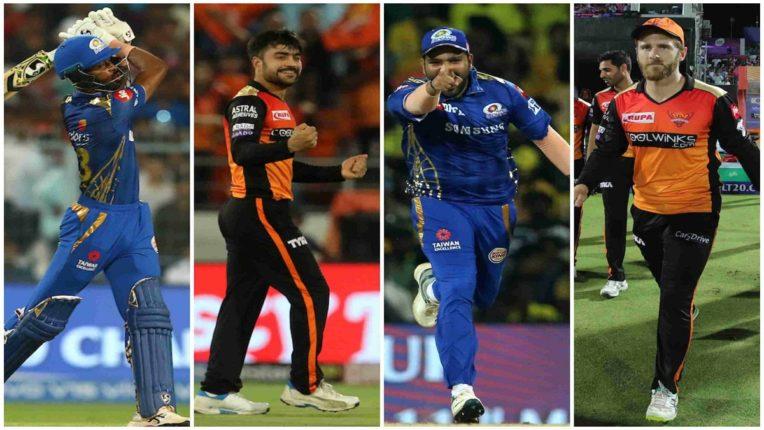 मुंबईला दुसऱ्या विजयाची आस, हैदराबादला टाळायचीय पराभवाची हॅटट्रिक, कोणता संघ बाजी मारणार?