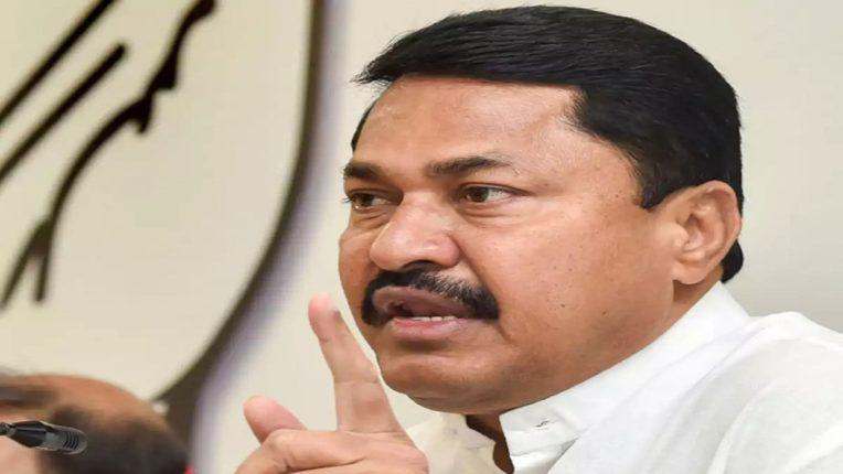 नाना पटोलेंच्याविदर्भदौ-यांनतरभाजपला धक्का! माजी मंत्री डॉ. सुनील देशमुख काँग्रेसच्या वाटेवर;मध्यप्रदेशात प्रभारी पद देणार?