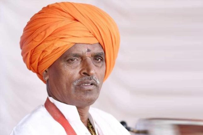 The knock of Indorikar Maharaj; Police notices to 25 to 30 YouTube channels