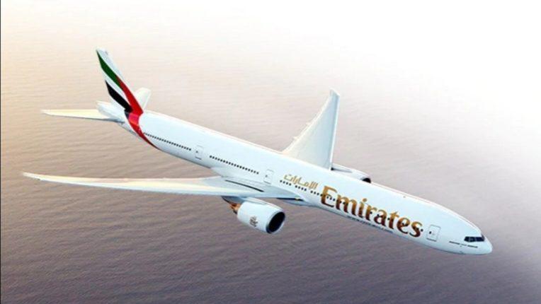 DGCA ची घोषणा ! आंतरराष्ट्रीय उड्डाणांवरील बंदी ३१ मेपर्यंत कायम राहणार