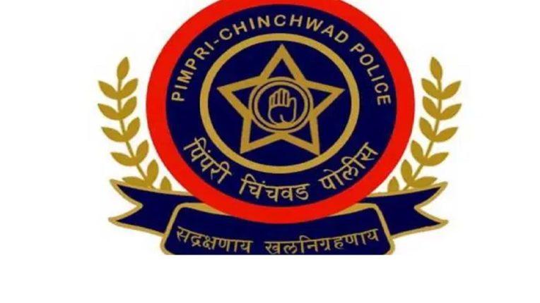 दुचाकी चोरांचा सुळसुळाट ; चाकण, एमआयडीसी, भोसरी परिसरातून अनेक दुचाकींची चोरी